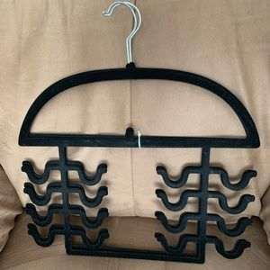 Other - Jewelry or Tank Top Hangers NWOT